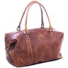 Дорожня сумка Manufatto №1 Крейзі