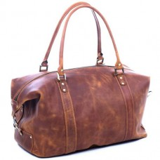 Дорожная сумка Manufatto №1 Крейзи