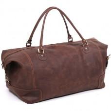 Дорожная сумка Manufatto №2 Крейзи
