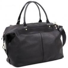 Дорожня сумка Manufatto №3 Флотар