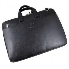 Сумка-портфель Gufo 4742-1