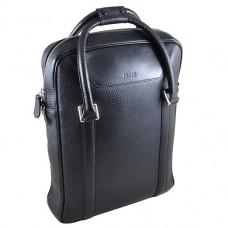 Сумка-портфель Petek 3906-46b-01