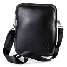 Чоловіча сумка через плече Gufo 9082-2