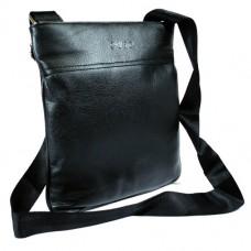 Чоловіча сумка через плече Gufo BR 10-1131