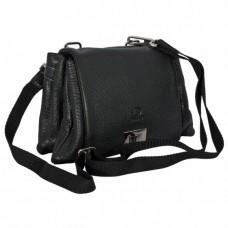 Чоловіча сумка через плече Gufo SK 51274