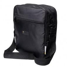 Мужская сумка через плечо JCB 20L Black