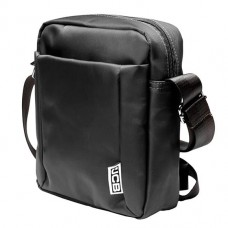 Мужская сумка через плечо JCB B31 Black