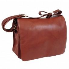 Жіноча сумка Visconti 753 L BR