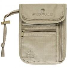 Сумочка на шею Ferrino Anouk RFID Neutral M