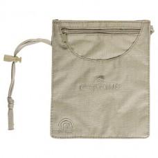 Сумочка на шею Ferrino Matrix RFID