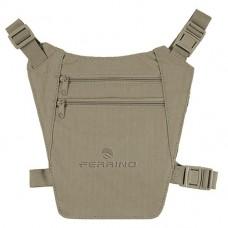 Сумочка на шею Ferrino Shield
