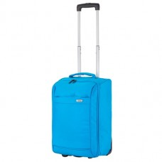 TravelZ Foldable 34 Blue