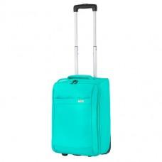 TravelZ Foldable 34 Green