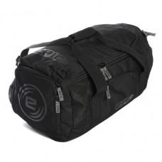 Сумка-рюкзак Epic Explorer Gearbag 50 Black