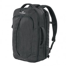 Сумка-рюкзак Ferrino Fission 28 Black