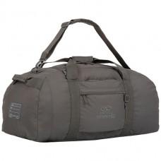 Сумка-рюкзак Highlander Loader Holdall 100 Grey