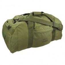 Сумка-рюкзак Highlander Loader Holdall 100 Olive