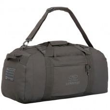 Сумка-рюкзак Highlander Loader Holdall 65 Grey