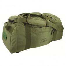Сумка-рюкзак Highlander Loader Holdall 65 Olive