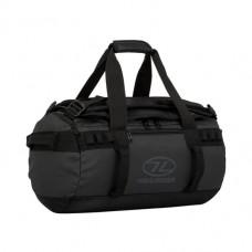Сумка-рюкзак Highlander Storm Kitbag 30 Black