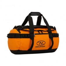 Сумка-рюкзак Highlander Storm Kitbag 30 Orange