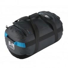 Сумка-рюкзак Vango Cargo 100 Carbide Grey/Volt Blue