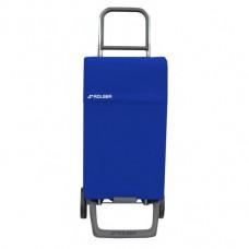 Сумка-візок Rolser Neo LN Joy 38 Azul