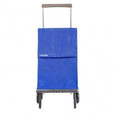 Rolser Plegamatic Original MF 40 Azul