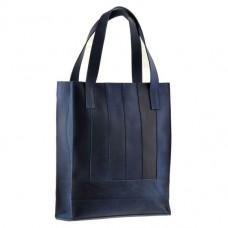 Жіноча сумка BlankNote BN-BAG-10-NN