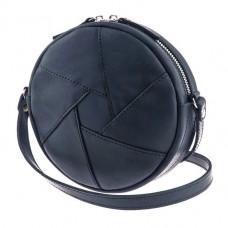 Жіноча сумка BlankNote BN-BAG-11-NN