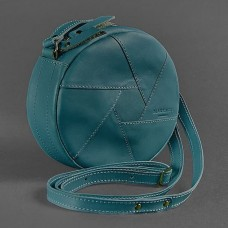 Сумка женская BlankNote BN-BAG-11-malachite