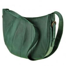 Жіноча сумка BlankNote BN-BAG-12-IZ