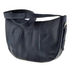 Жіноча сумка BlankNote BN-BAG-12-NN
