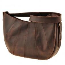 Жіноча сумка BlankNote BN-BAG-12-O