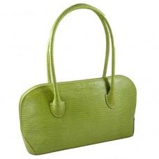 Женская сумка Petek 4002-041-21