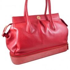 Женская сумка Petek 4196-46B-10