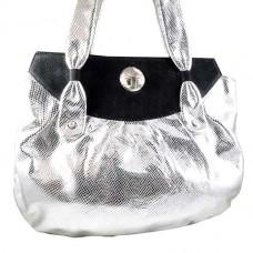 Женская сумка Petek 4199-111-31