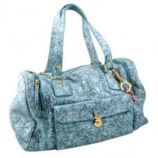 Женская сумка Petek 4215-125-09