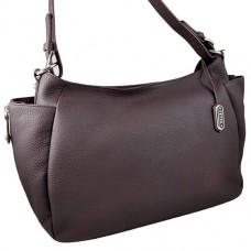 Женская сумка Petek 4247-234-02