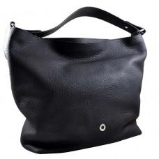Женская сумка Petek 4256-234-01