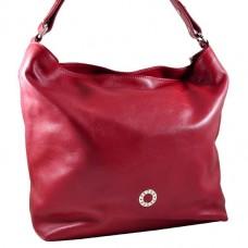 Женская сумка Petek 4256-4000-10