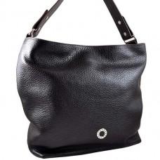 Женская сумка Petek 4256-46B-02