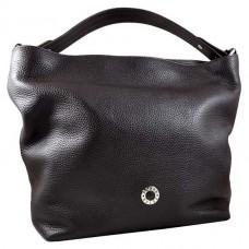 Женская сумка Petek 4256-46D-02
