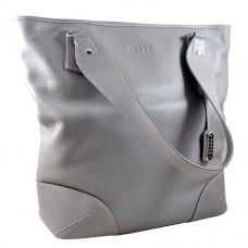 Женская сумка Petek 4261/1-167-90