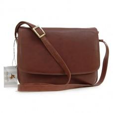 Жіноча сумка Visconti 03190 BR
