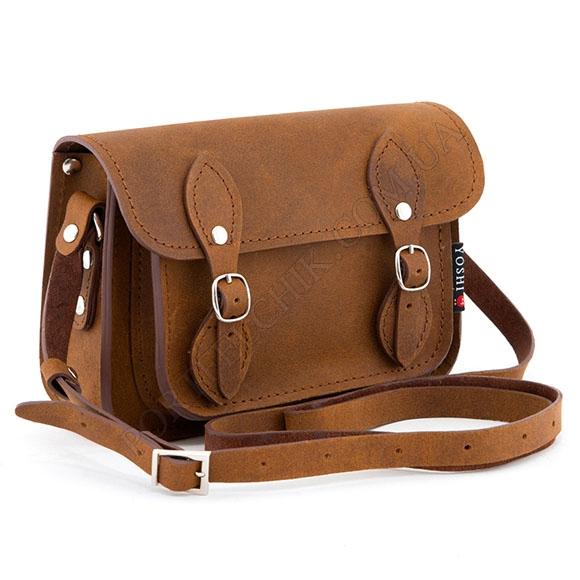 Жіноча сумка Yoshi YB125 2H