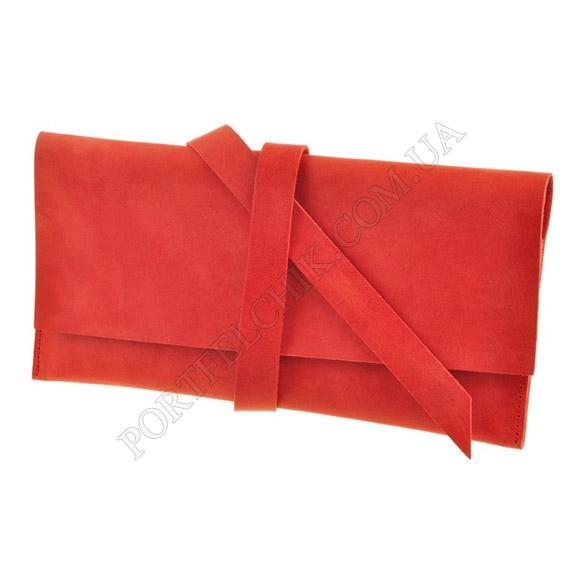Тревел-кейс BlankNote BN-TK-1-Coral красный