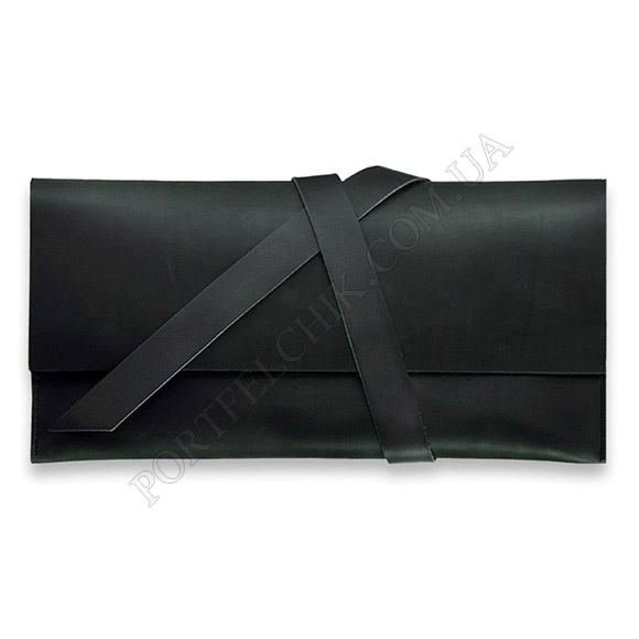 Тревел-кейс BlankNote BN-TK-1-G чорний