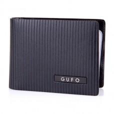 Визитница Gufo GFW 1119