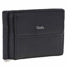 Зажим для денег Gufo 1111610